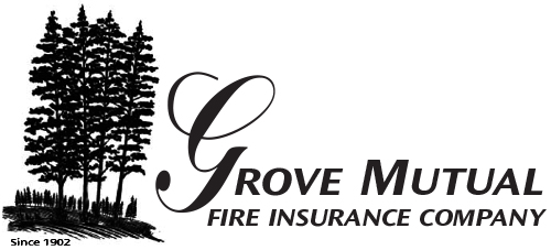 Grove Mutual Insurance Company